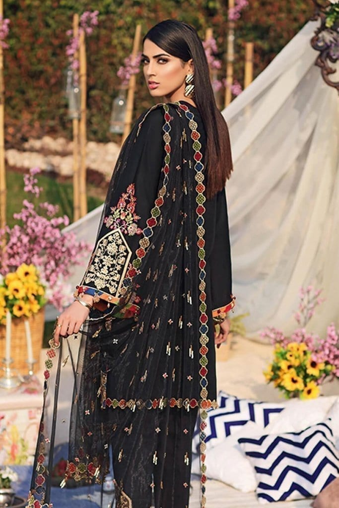 Firaaq anaya by kiran chaudhry luxury festive 2020 collection f20akc 10 mahin 2