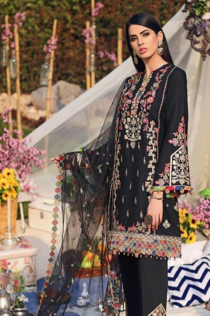 Firaaq anaya by kiran chaudhry luxury festive 2020 collection f20akc 10 mahin 3