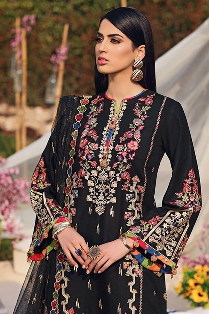 Firaaq anaya by kiran chaudhry luxury festive 2020 collection f20akc 10 mahin 4