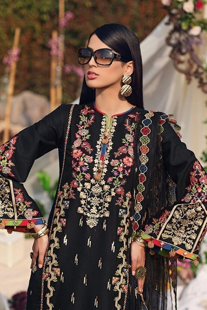 Firaaq anaya by kiran chaudhry luxury festive 2020 collection f20akc 10 mahin 5