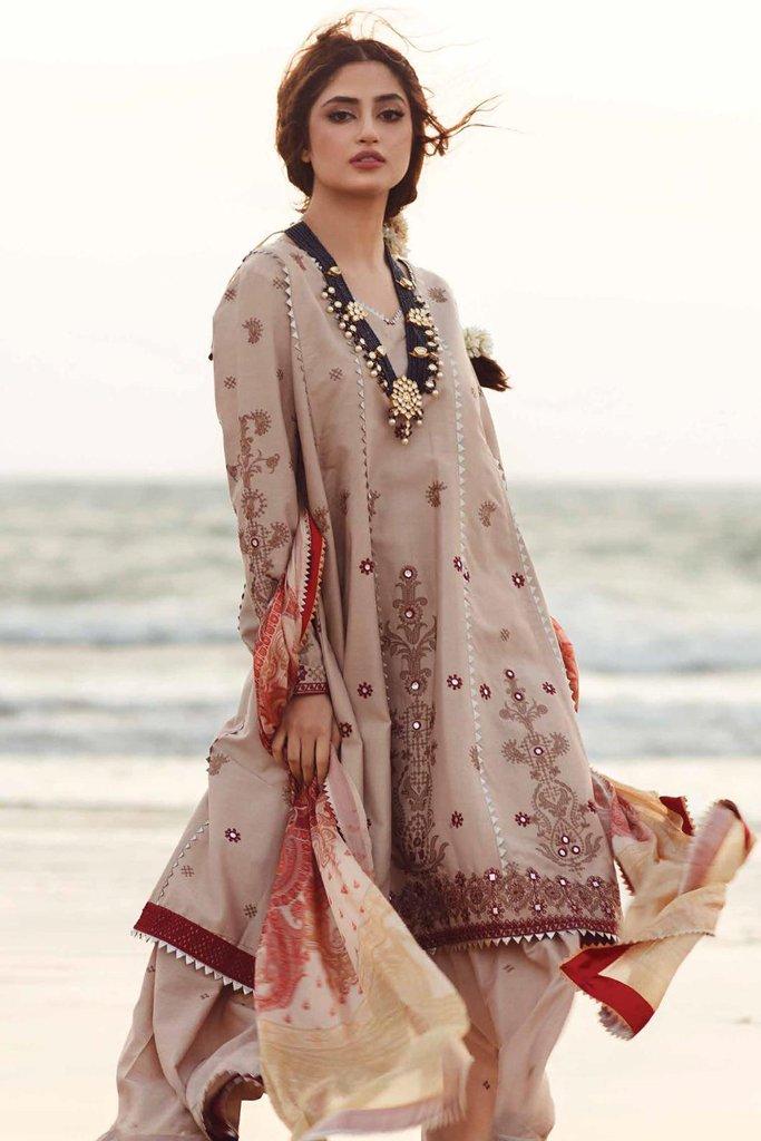 Qalamkar luxury festive 2020 collection qlm20f ec 01 1