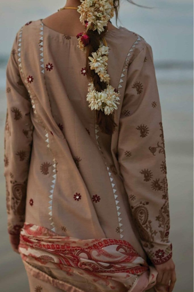 Qalamkar luxury festive 2020 collection qlm20f ec 01 2