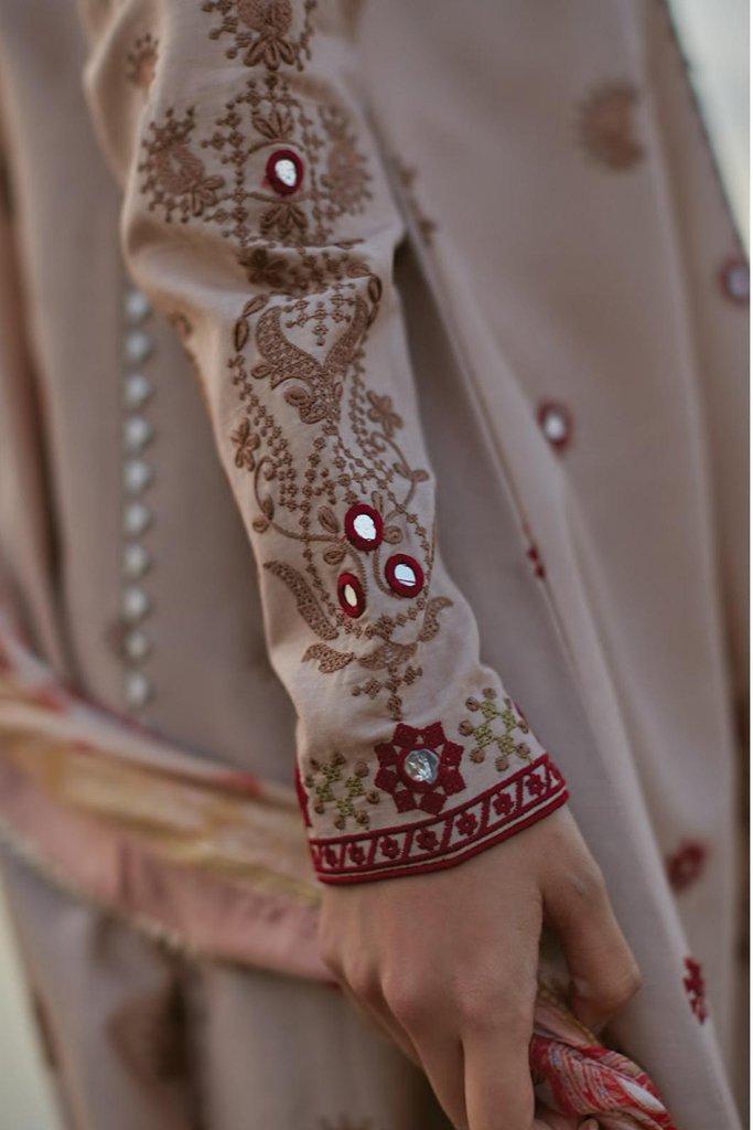 Qalamkar luxury festive 2020 collection qlm20f ec 01 3