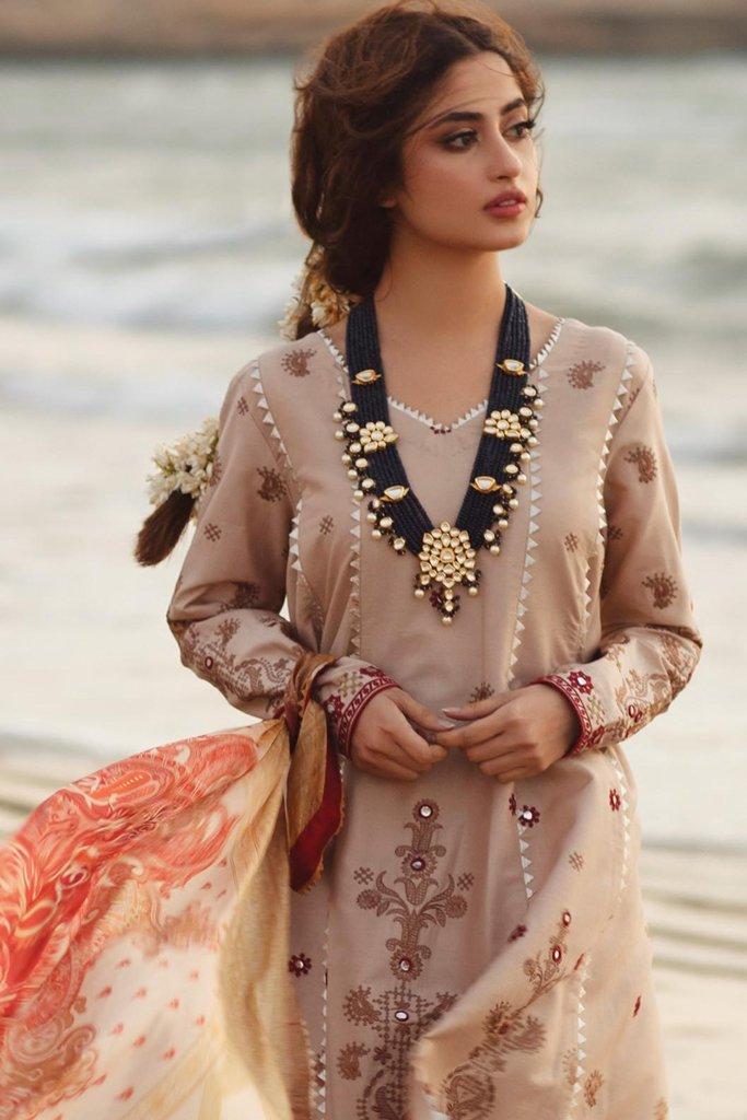 Qalamkar luxury festive 2020 collection qlm20f ec 01 4