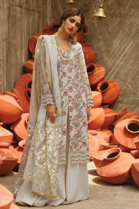 Qalamkar luxury festive 2020 collection qlm20f ec 02 1
