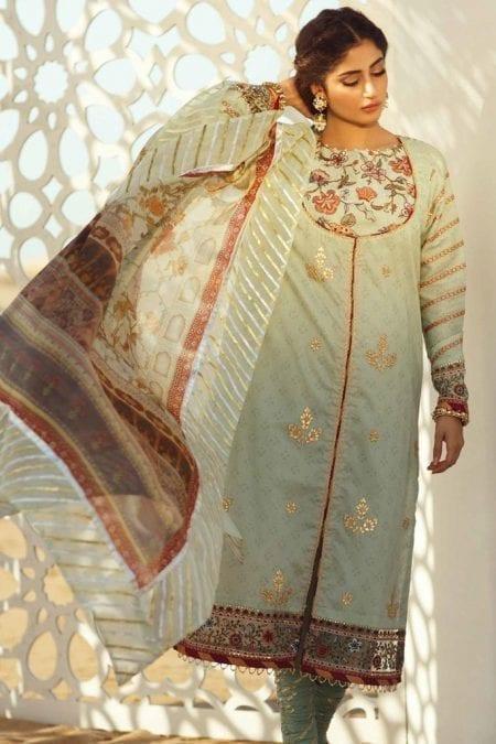 Qalamkar luxury festive 2020 collection qlm20f ec 03 1