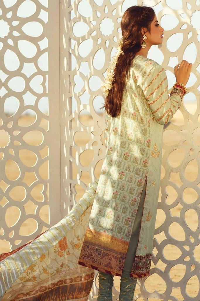 Qalamkar luxury festive 2020 collection qlm20f ec 03 2