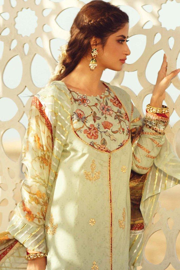 Qalamkar luxury festive 2020 collection qlm20f ec 03 4