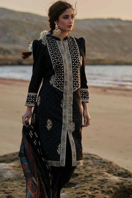 Qalamkar luxury festive 2020 collection qlm20f ec 04 1