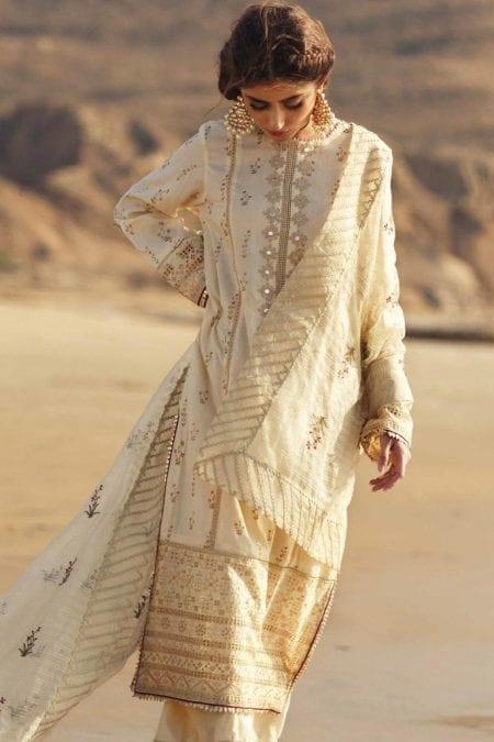Qalamkar luxury festive 2020 collection qlm20f ec 05 1