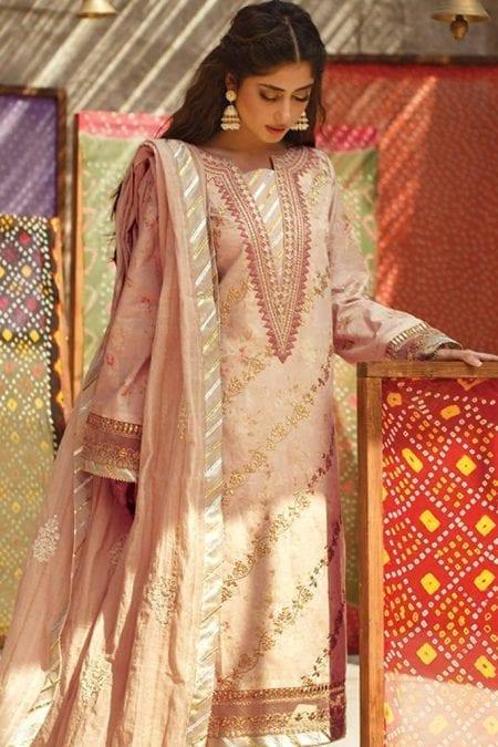 Qalamkar luxury festive 2020 collection qlm20f ec 06 1