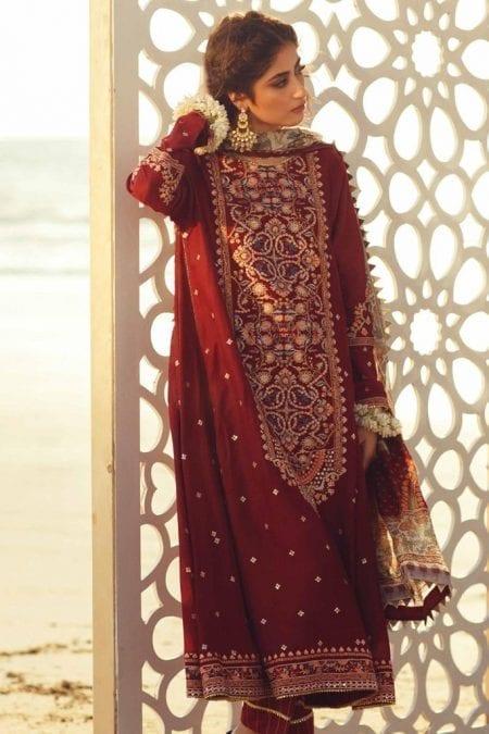 Qalamkar luxury festive 2020 collection qlm20f ec 07 1