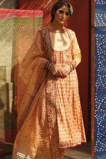 Qalamkar luxury festive 2020 collection qlm20f ec 08 1