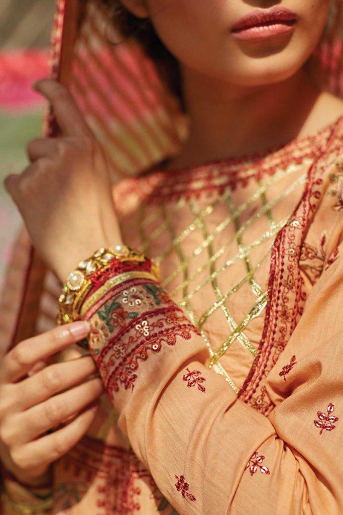 Qalamkar luxury festive 2020 collection qlm20f ec 08 3
