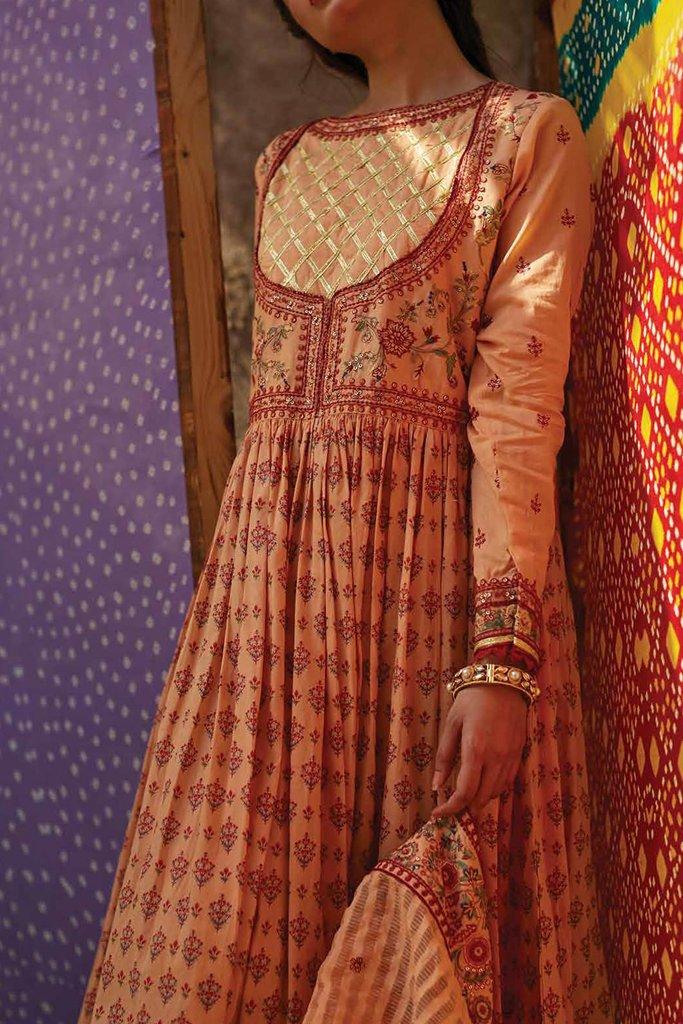 Qalamkar luxury festive 2020 collection qlm20f ec 08 4