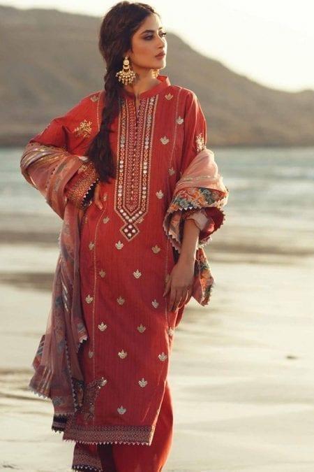Qalamkar luxury festive 2020 collection qlm20f ec 09 1