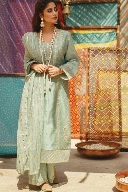 Qalamkar luxury festive 2020 collection qlm20f ec 10 1