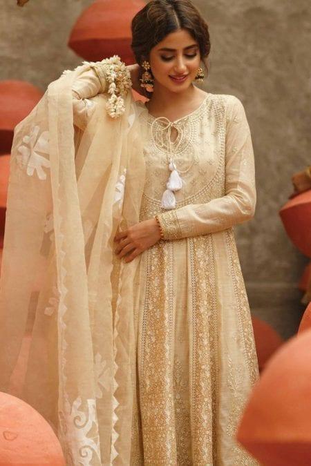 Qalamkar luxury festive 2020 collection qlm20f ec 11 1