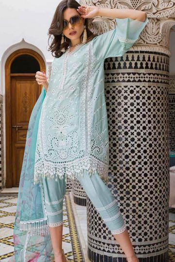 Sobia nazir luxury lawn 2020 collection l20sn 1 a blue 1