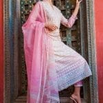 Sobia nazir luxury lawn 2020 collection l20sn 12 b pink 1
