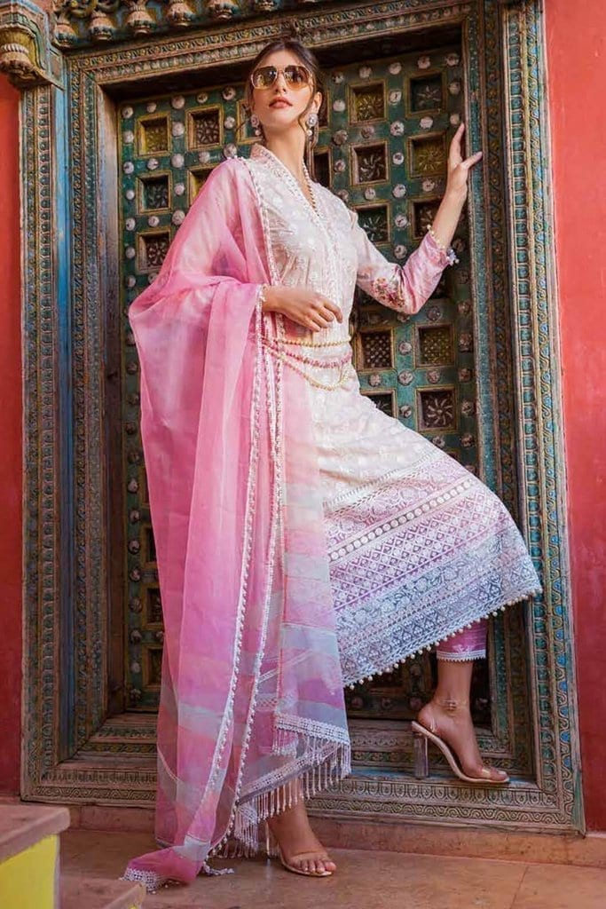 Sobia Nazir Embroidered-12B– Luxury Collection*20