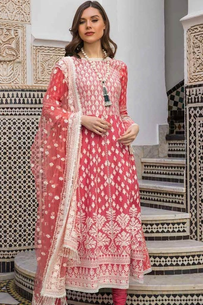 Sobia nazir luxury lawn 2020 collection l20sn 5 a red 1