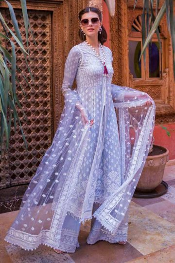 Sobia nazir luxury lawn 2020 collection l20sn 5 b blue 1