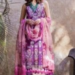 Sobia nazir luxury lawn 2020 collection l20sn 7 b purple 1