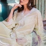 Sobia nazir luxury lawn 2020 collection l20sn 8 b light green 1