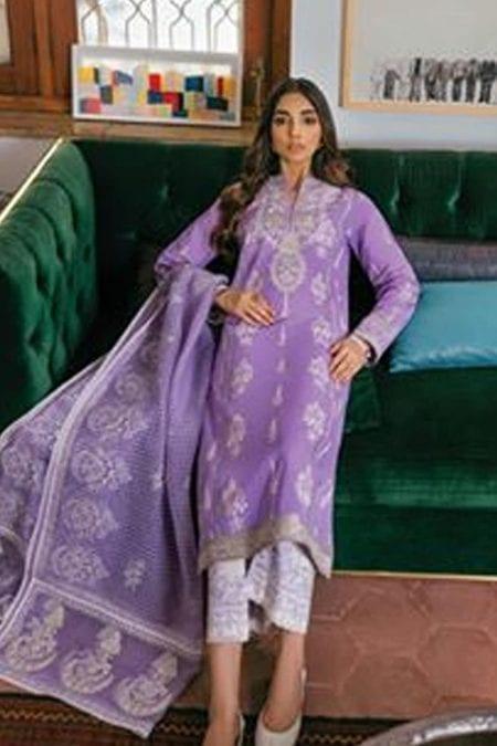 Zaha eid and tea at mummy s collection 2020 zks20m zf20 01 sanaz 1