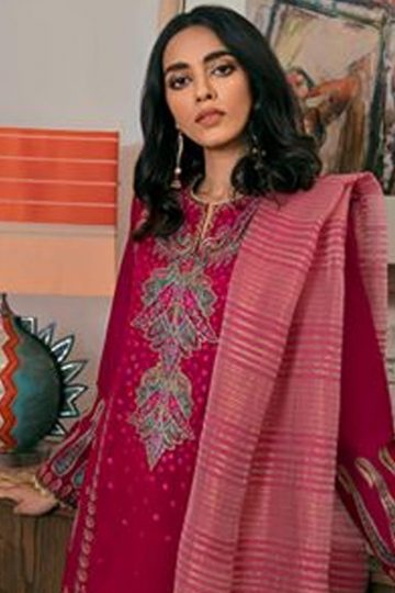 Zaha eid and tea at mummy s collection 2020 zks20m zf20 03 anahita 1
