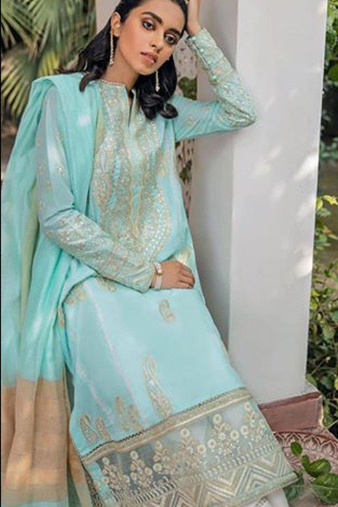 Zaha eid and tea at mummy s collection 2020 zks20m zf20 04 rahab 1