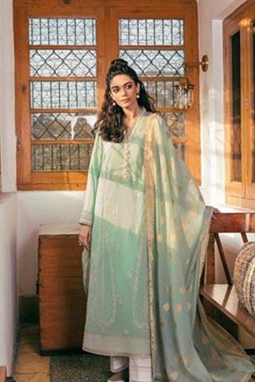 Zaha eid and tea at mummy s collection 2020 zks20m zf20 07 daryab 1