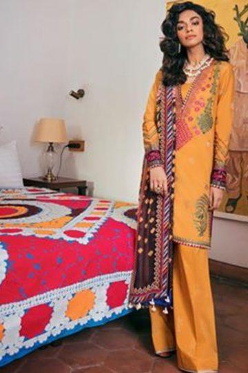 Zaha eid and tea at mummy s collection 2020 zks20m zf20 09 pushali 1