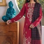 Zaha eid and tea at mummy s collection 2020 zks20m zf20 10 lermiz 1