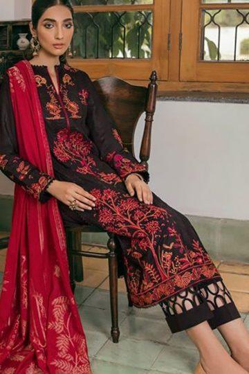 Zaha eid and tea at mummy s collection 2020 zks20m zf20 12 tabish 1