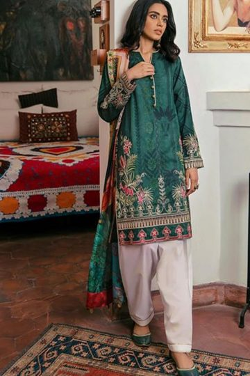 Zaha eid and tea at mummy s collection 2020 zks20m zf20 15 gul bahar 1