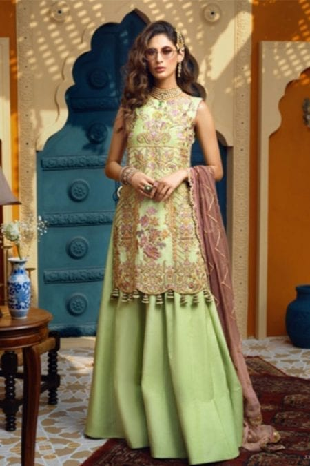 Asim jofa orne mysorie collection 05 c