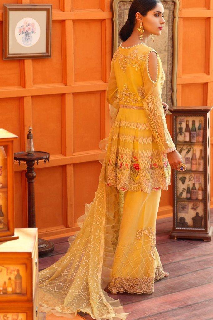 Coir emb luxury collection19 d 4 c 1000x1417