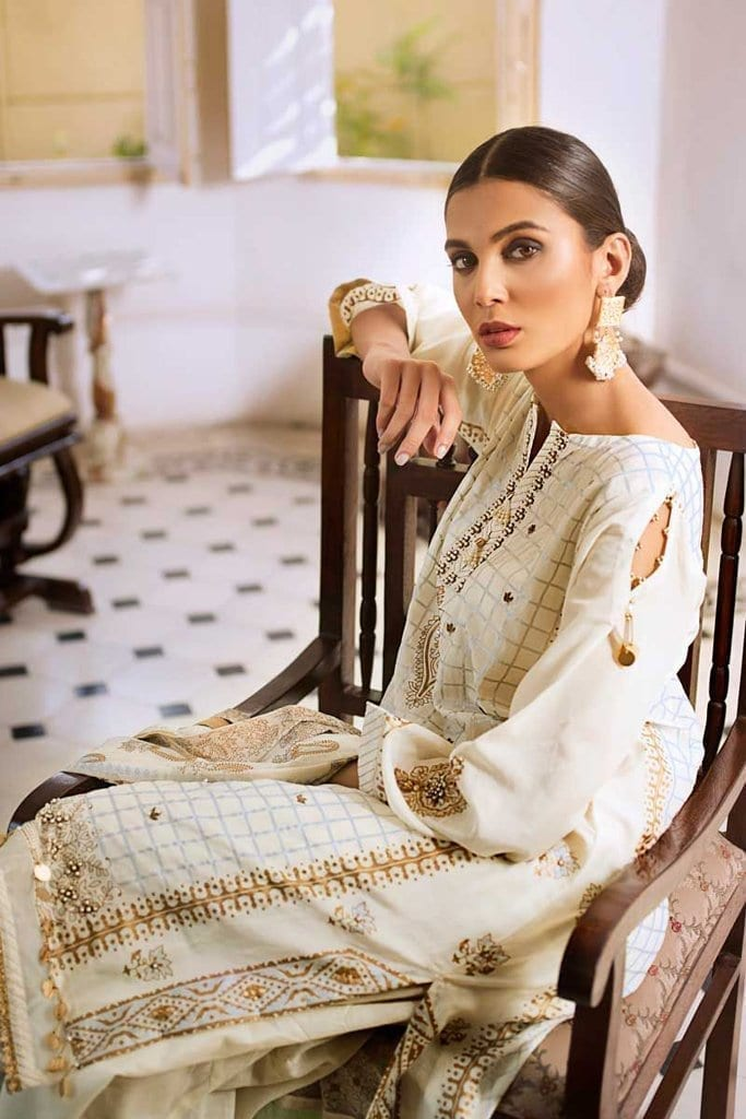 Gul ahmed luxury collection19 ea 98 a