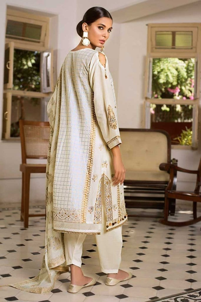 Gul ahmed luxury collection19 ea 98 c
