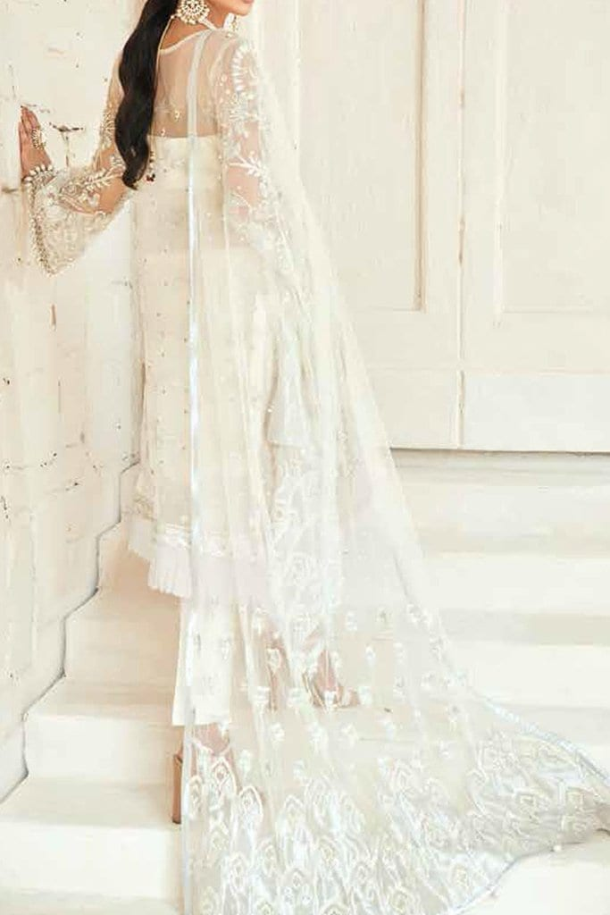 Marwa luxury formals 2020 collection by maryam hussain mrh20m 02 daisy 2