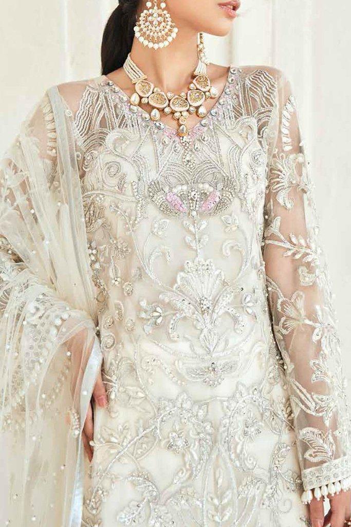 Marwa luxury formals 2020 collection by maryam hussain mrh20m 02 daisy 3