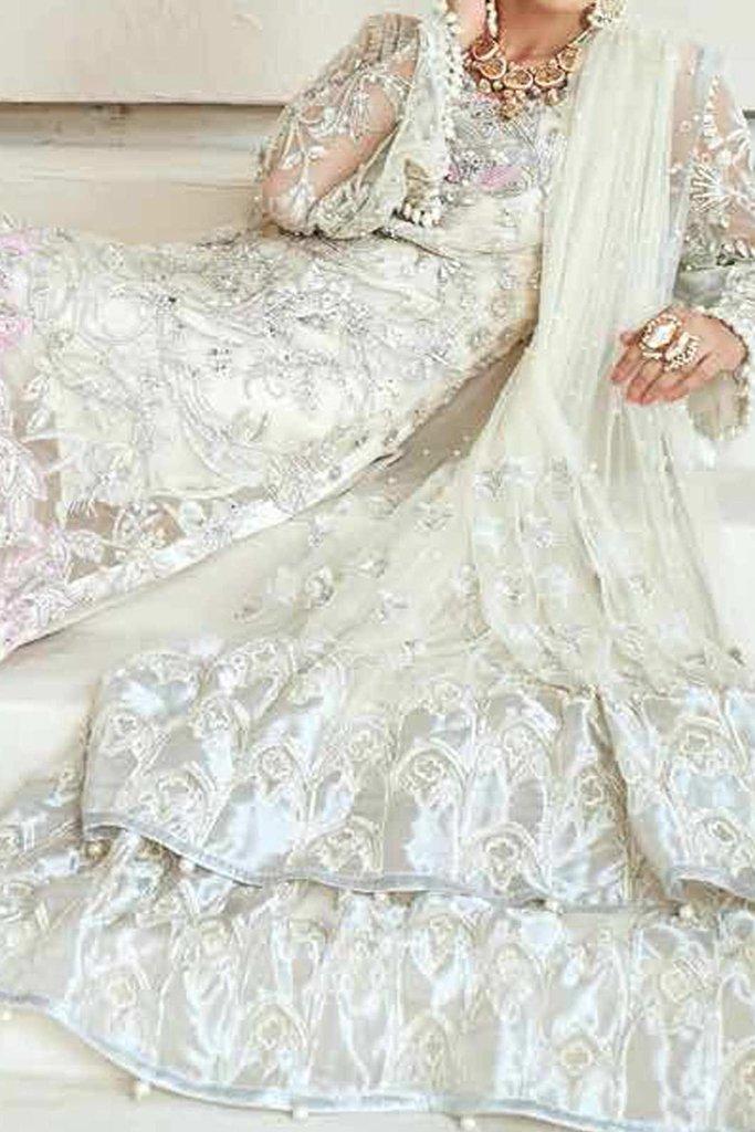 Marwa luxury formals 2020 collection by maryam hussain mrh20m 02 daisy 4