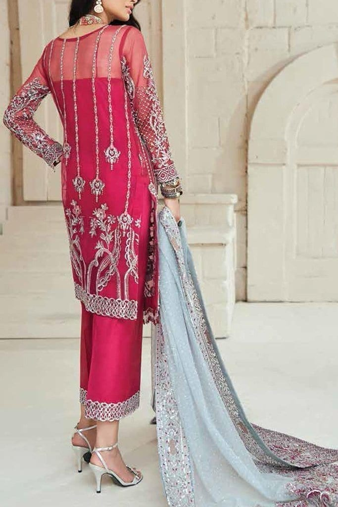 Marwa luxury formals 2020 collection by maryam hussain mrh20m 03 melody 2