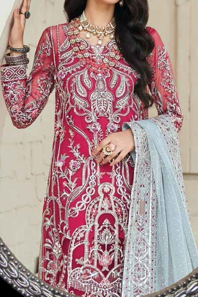 Marwa luxury formals 2020 collection by maryam hussain mrh20m 03 melody 3