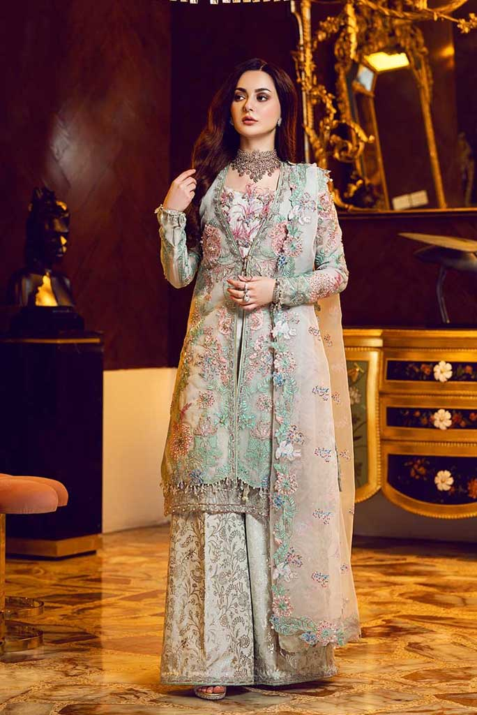 RANG RASIYA | Ritzier Wedding Collection*20 | PERSIAN GALORE