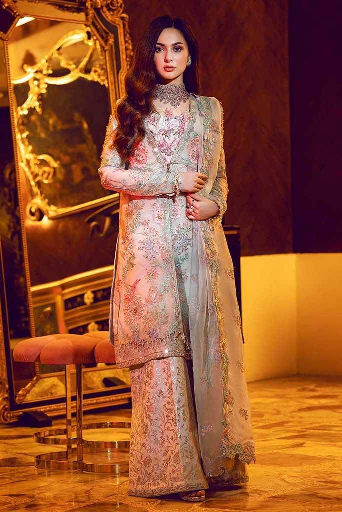RANG RASIYA   Ritzier Wedding Collection*20   PERSIAN GALORE