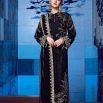 RANG RASIYA | Ritzier Wedding Collection*20 | SIGNATURE NOIR
