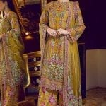 RANG RASIYA | Ritzier Wedding Collection*20 | ROYAL TRELLIS